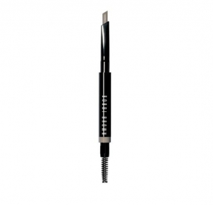 Perfectly Defined Long-Wear Brow Pencil kredka do brwi 07 Saddle 0,33g