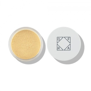 Translucent Highlighting Luxury Powder sypki puder do twarzy 6g