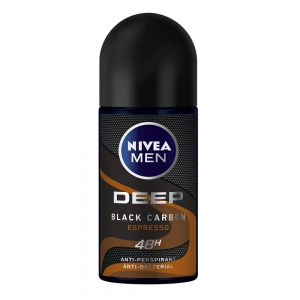 Men Deep Espresso antyperspirant w kulce 50ml