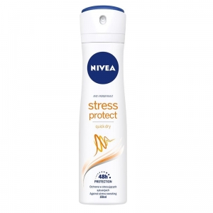 Stress Protect antyperspirant spray 150ml