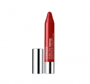Chubby Stick Intense Moisturizing Lip Colour Balm błyszczyk do ust w kredce 14 Robust Rouge 3g