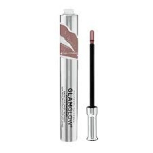 Plumprageous Matte Lip Treatment matowa baza do ust Body Double 3,8 g