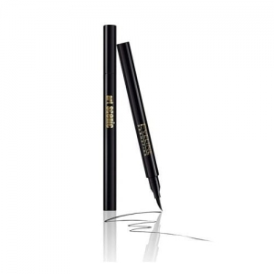 Art Make-Up Eyeliner Pen liner w pisaku Deep Black 1,8ml