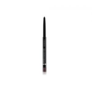Colour & Contour 18h Eye Pencil kredka do oczu 030 Stella McBrowny 0,3g