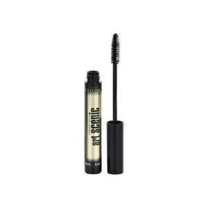 Art Scenic Eyebrow Corrector 3w1 korektor do brwi Black 10ml