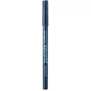 Contour Clubbing Waterproof wodoodporna kredka do oczu 56 Blue It Yourself 1,2g