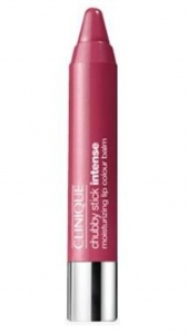 Chubby Stick Intense Moisturizing Lip Colour Balm błyszczyk do ust w kredce 08 Grandest Grape 3g