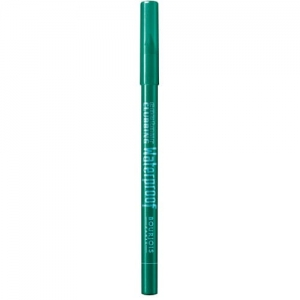 Contour Clubbing Waterproof wodoodporna kredka do oczu 50 Loving Green 1,2g