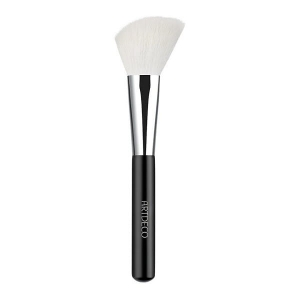 Blusher Brush pędzel do różu