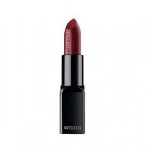 Art Couture Lipstick pomadka do ust 675 4g