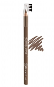Eyebrow Pencil kredka do makijażu brwi 01 1.6g
