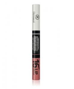 16H Lip Colour Longlasting 2w1 pomadka i błyszczyk do ust 23 7.1ml