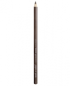 Coloricon Kohl Eyeliner kredka do oczu Pretty In Mink 1.4g