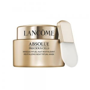 Absolue Precious Cells Revitalizing Night Ritual Mask regenerująca maska na noc 75ml