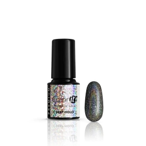 Color It Premium lakier hybrydowy Deep Holo 6g