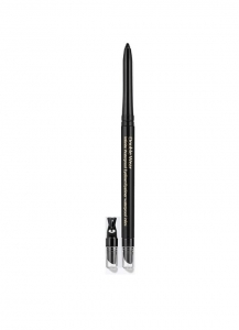 Double Wear Infinite Waterproof Eyeliner kredka do oczu 01 Kohl Noir 0,35g