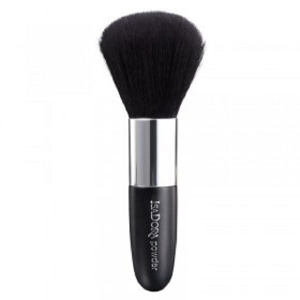 Bronzer Brush pędzel do pudru