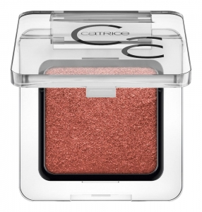 Art Couleurs Eyeshadow cień do powiek 240 Stand Out With Rusty 2.4g