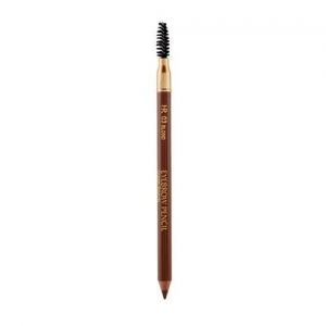 Eyebrow Pencil kredka do brwi 03 Blond 1,05g