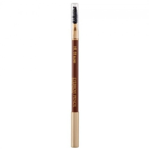 Eyebrow Pencil kredka do brwi 02 Brown 1,05g