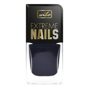 Extreme Nails lakier do paznokci 34 8.5ml