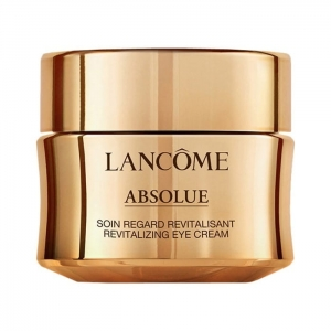 Absolue Eye Cream rewitalizujący krem pod oczy 20ml
