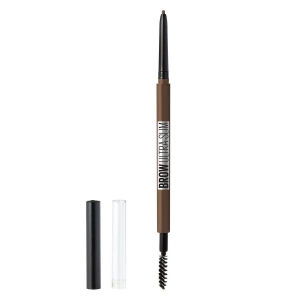 Brow Ultra Slim automatyczna kredka do brwi Medium Brown 9g