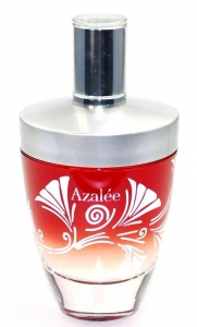 Azalee woda perfumowana spray 100ml