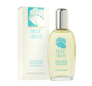 Blue Grass woda perfumowana spray 100ml