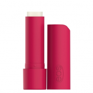 Evolution Of Smooth Visibly Soft Lip Balm balsam do ust Pomegranate Raspberry Natural 4g