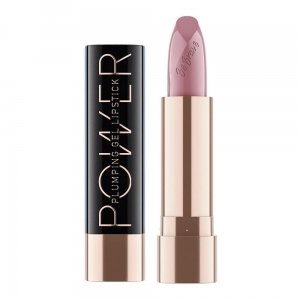 Power Plumping Gel Lipstick żelowa pomadka do ust 110 I Am The Power 3.3g