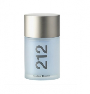 212 Men NYC balsam po goleniu flakon 100ml