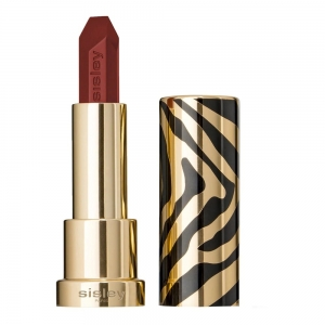 Le Phyto Rouge Lipstick pomadka do ust 43 Rouge Capri 3.4g