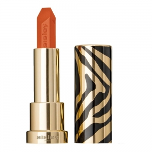 Le Phyto Rouge Lipstick pomadka do ust 31 Orange Acapulco 3.4g