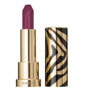 Le Phyto Rouge Lipstick pomadka do ust 24 Rose Santa Fe 3.4g