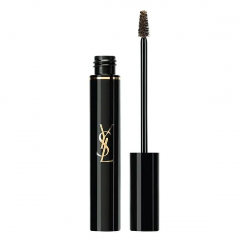 Couture Brow Mascara żel do brwi 02 Hazel Grey 4ml
