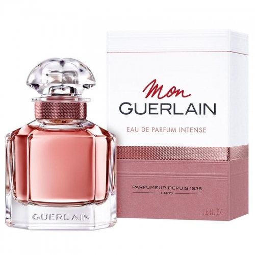 Mon Guerlain Intense woda perfumowana spray 100ml