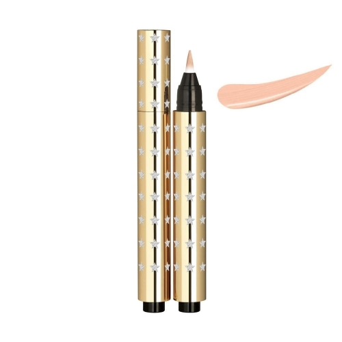 Touche Eclat Radiant Touch High On Stars korektor rozświetlający 01 Luminous Radiance 2.5ml