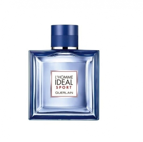 L'Homme Ideal Sport woda toaletowa spray 50ml