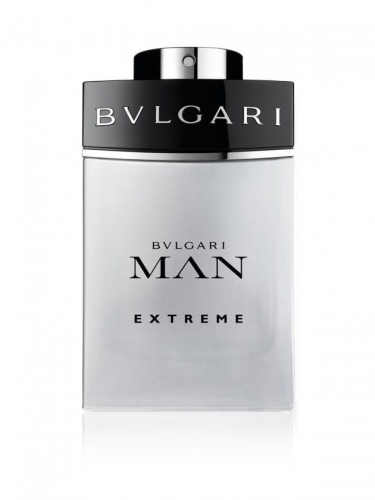 Man Extreme woda toaletowa spray 60ml