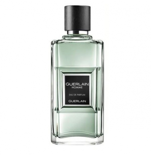 Homme woda perfumowana spray 100ml