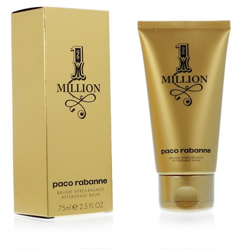 1 Million Men balsam po goleniu 75ml
