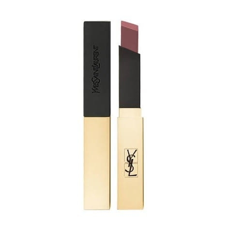 Rouge Pur Couture The Slim Matte Lipstick matowa pomadka do ust 17 Nude Antonym 2.2g
